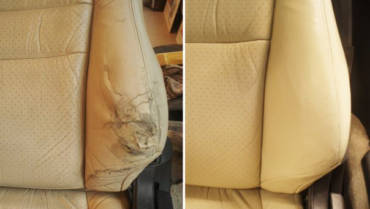 car-seat-before-and-after13.jpg