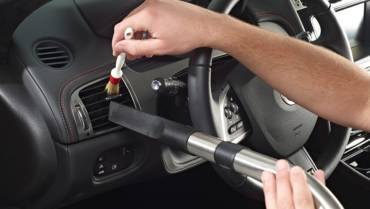 interior-brush-vacuum.jpg